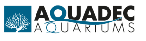 Aquadec Acuariums