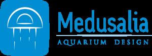 Medusalia